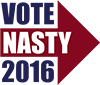 Vote Nasty