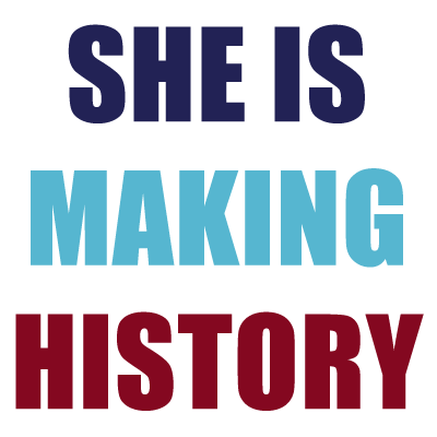 she-is-making-history